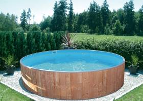 swimmingpool schwimmbecken im garten worauf es ankommt. Black Bedroom Furniture Sets. Home Design Ideas